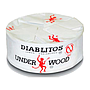 Diablitos Underwood (54 gr)