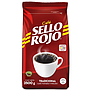 Cafe Sello Rojo 250 gr